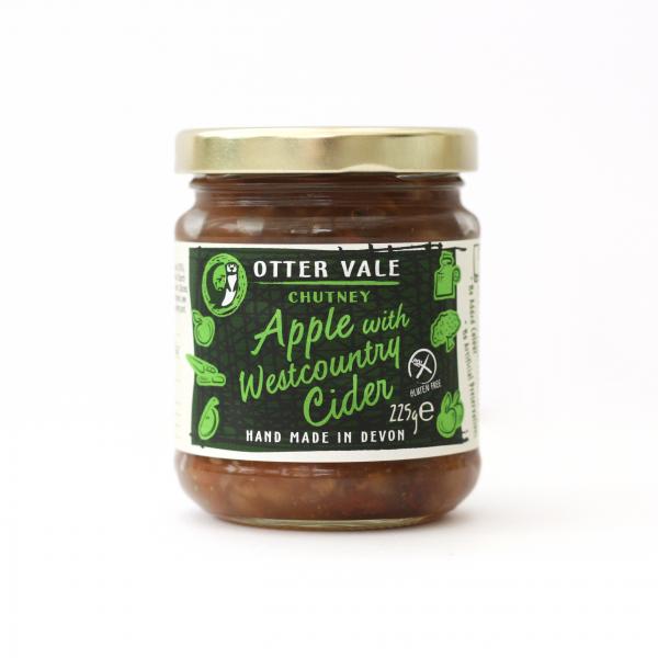 apple-west-cider