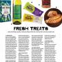 Devon Fire Crumbs Magazine