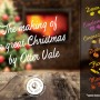 Otter Vale Products Christmas Special